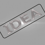 born_idea_oskiranov_logo_1200