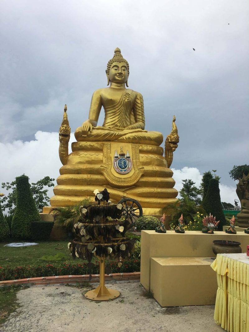 Budda_phuket1