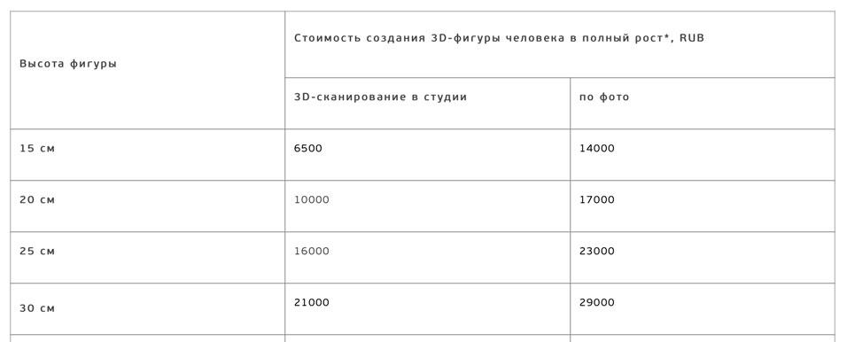 Price_small_copy