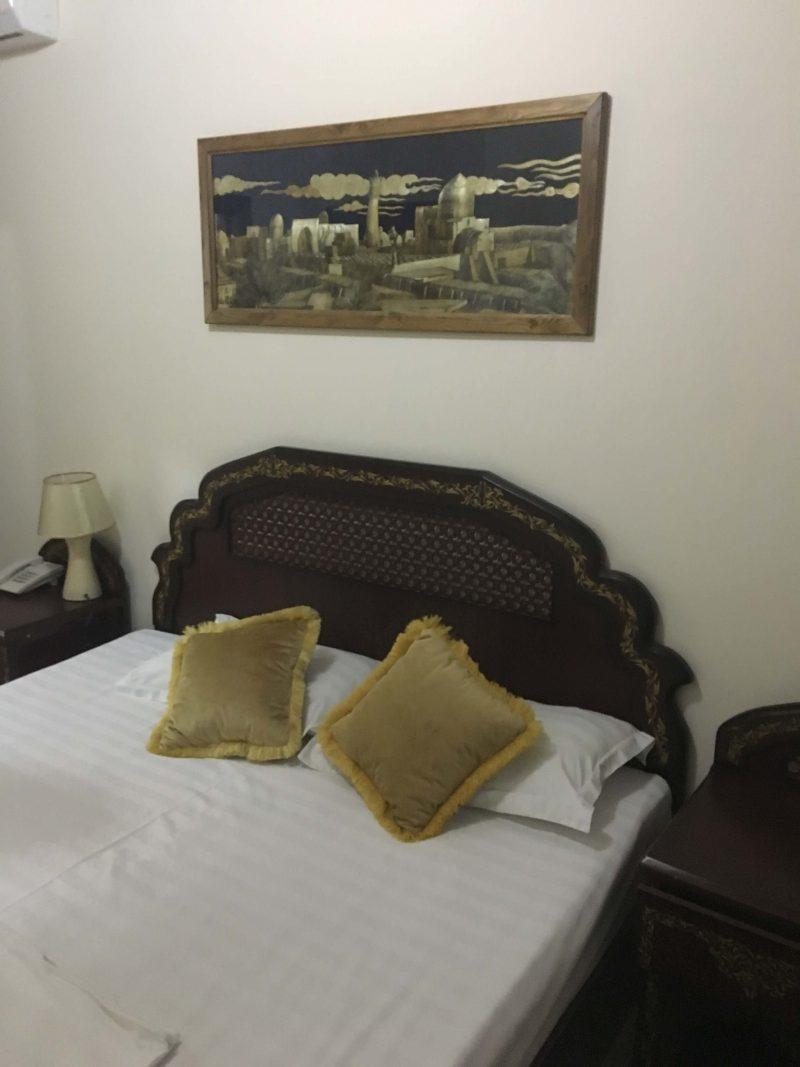 Kukeldash_hotel6