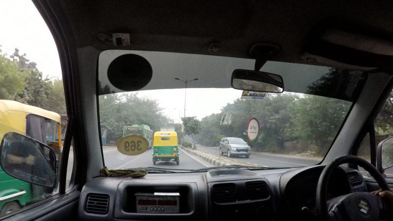 Delhi_taxi_1