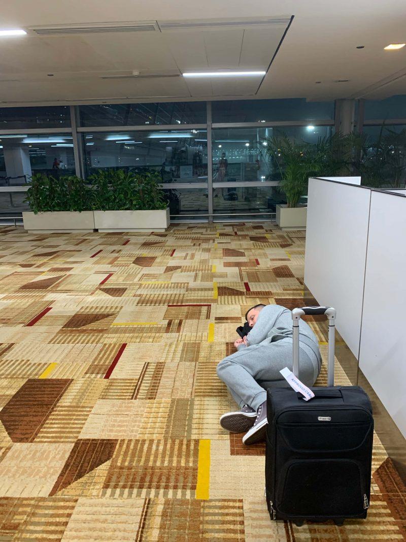 aeroport_delhi_1