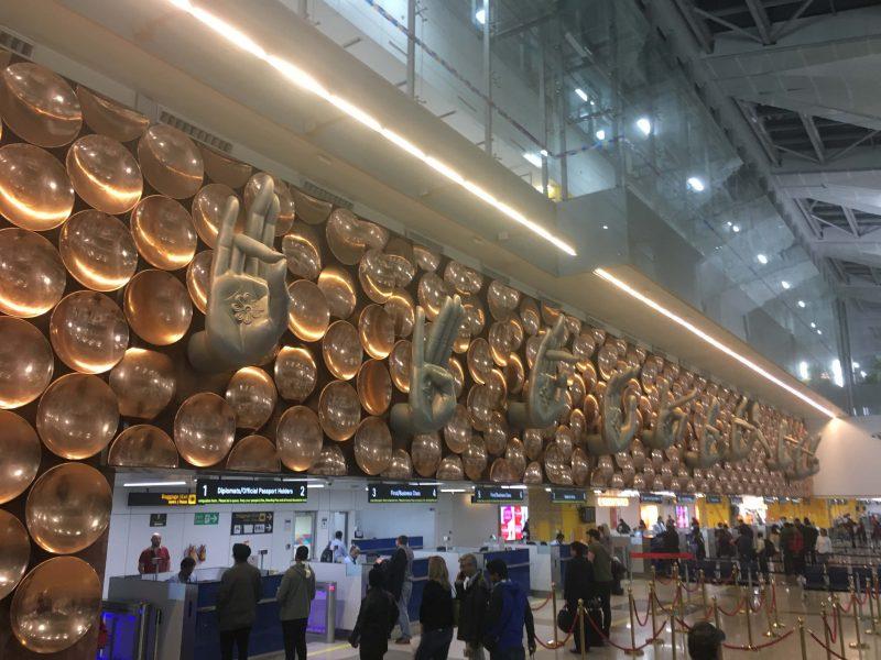 aeroport_delhi_2