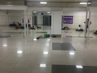 aeroport_left_baggage